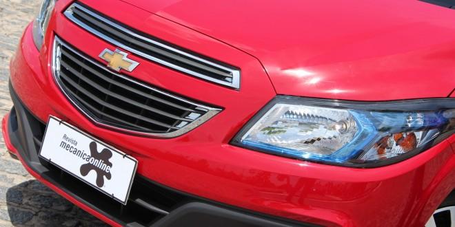 GM é condenada a devolver o preço pago por carro zero
