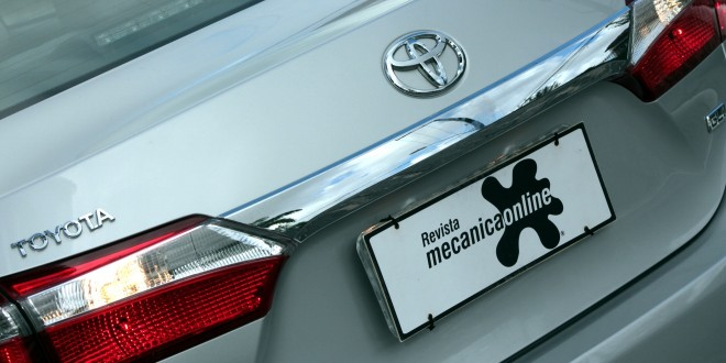 Toyota doa mais de 24 toneladas de alimentos em campanha Natal sem Fome