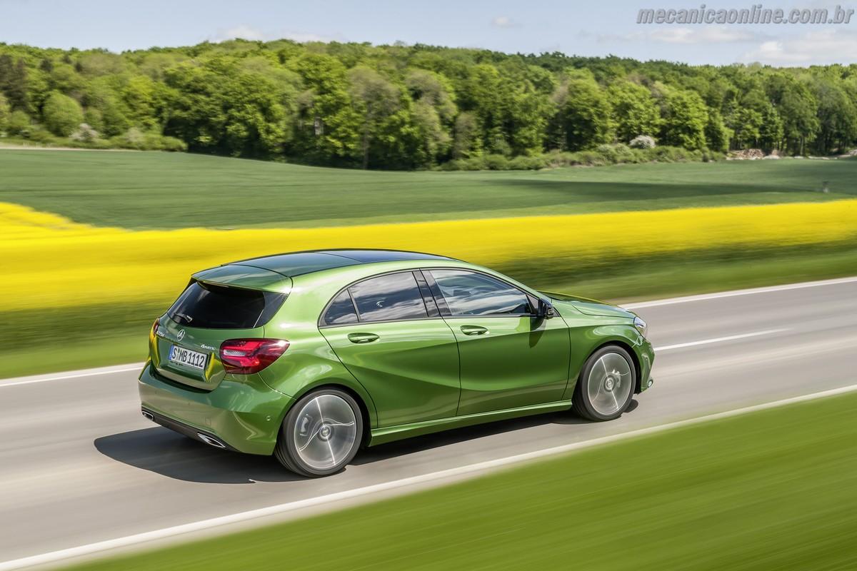 http://mecanicaonline.com.br/wordpress/wp-content/uploads/2015/06/Mercedes-Benz-Classe-A-2016-5.jpg