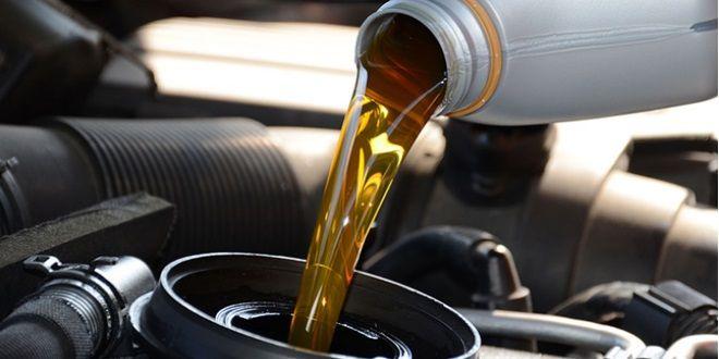 Saiba para onde vai o óleo lubrificante usado dos motores
