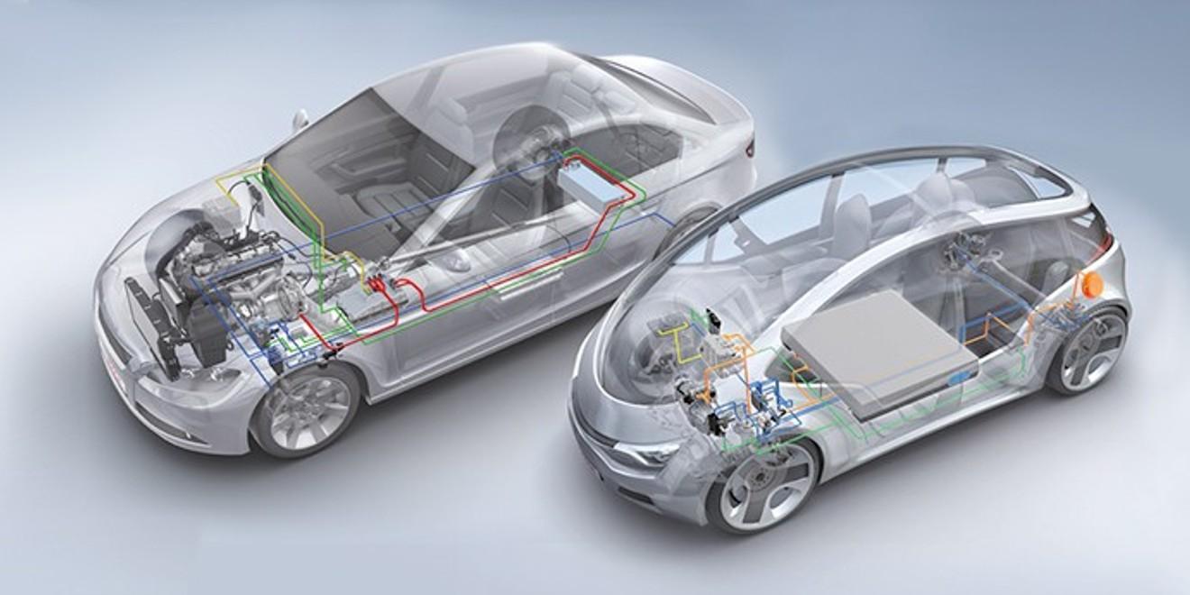 Mecânica em Dias | Veículos híbridos e elétricos: o futuro da mobilidade é verde