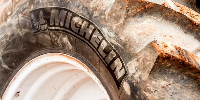 Clientes atestam os benefícios das tecnologias Michelin nas diversas culturas