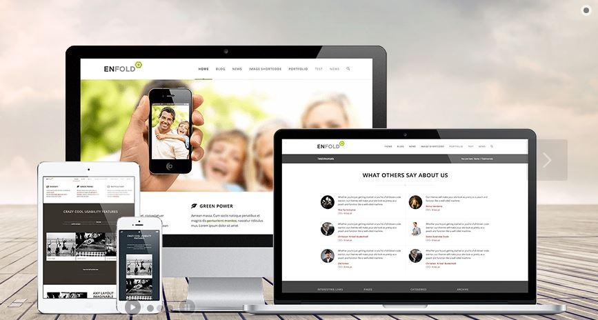 Sites - Destaque