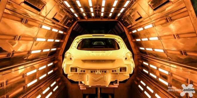 Peugeot lança 10 compromissos inéditos para conquistar consumidor brasileiro