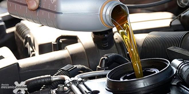 Allison apoia os novos padrões de economia de combustível e de emissões para veículos comerciais