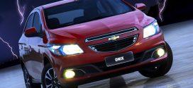 GM perde na justiça pela 2ª vez e terá que indenizar cliente em R$ 70 mil