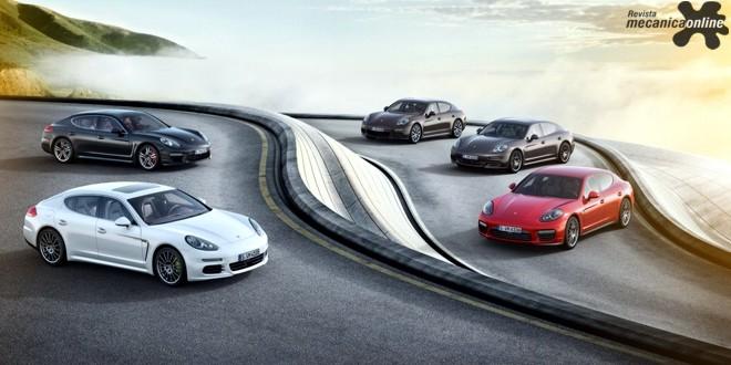 Stuttgart abre a primeira concessionária Porsche da região Nordeste e inicia expansão de sua rede