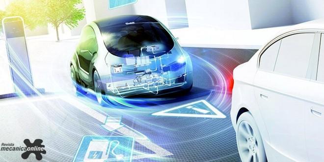 Bosch apresenta solu es inteligentes para as oficinas do for Bsch oficinas