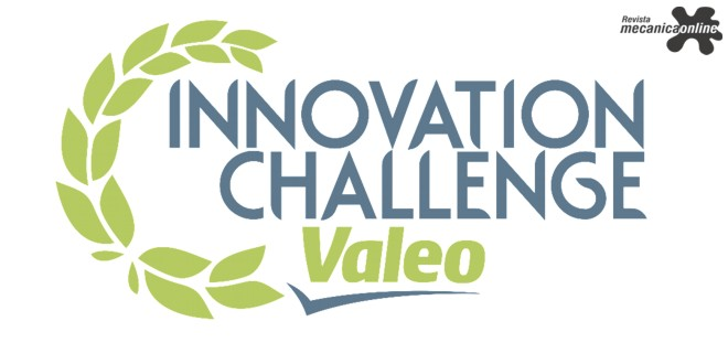 Terminam em 31 de janeiro as inscrições para o Valeo Innovation Challenge 2017