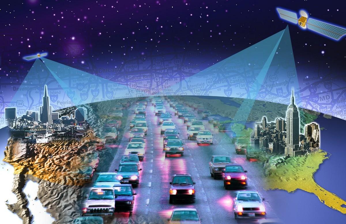 Mecânica em Dias | Compatibilidade eletromagnética e supressão de interferências no automóvel