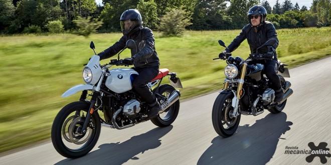 BMW Motorrad apresenta crescimento nas vendas pelo sexto ano consecutivo e fecha 2016 em alta