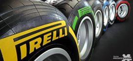 Pirelli celebra a tecnologia na edição de 2016 do Salão do Automóvel