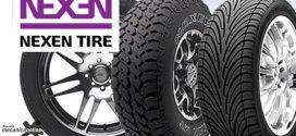 Pirelli fecha acordo de exclusividade na comercialização de pneus da Nexen no Brasil