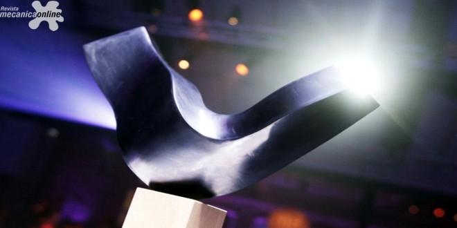 SSAB está com inscrições abertas para o prêmio internacional Swedish Steel Prize 2018