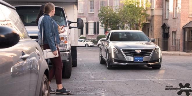 ZF lança sistema de algoritmo inteligente que aumenta a segurança de pedestres, ciclistas e motoristas nas cidades