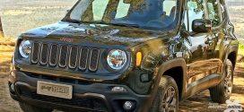 FCA anuncia três produtos inéditos para a linha Jeep®: Wagoneer, Grand Wagoneer e uma picape off-road
