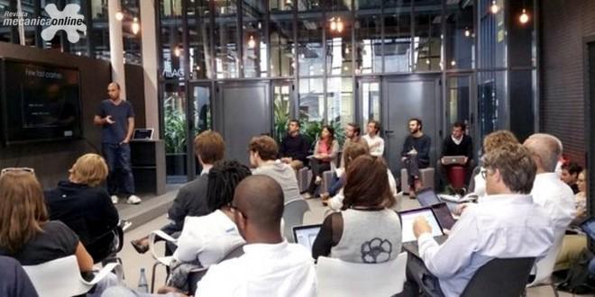 """Grupo PSA e EuraTechnologies lançam o """"Batch Mobility"""" para selecionar projetos de mobilidade"""