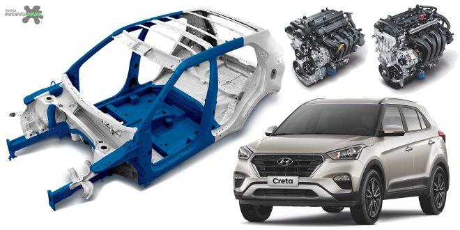Hyundai fecha 2016 entre as quatro maiores em vendas de automóveis no Brasil