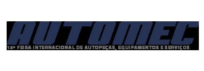 Automec 2017 investe em espaços para o conhecimento e aprimoramento técnicos