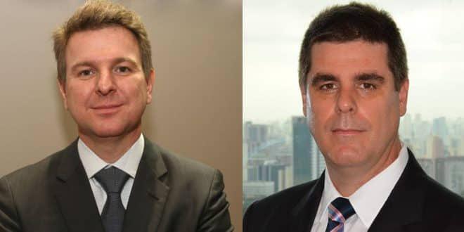 Novas direções do Grupo PSA na América Latina