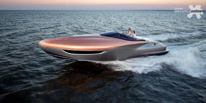 Lexus estreia projetos futurísticos durante evento global realizado em Miami (EUA)