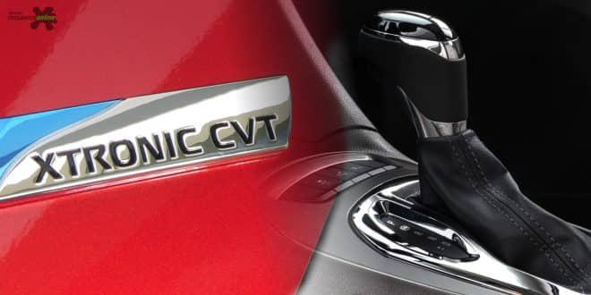 Mecânica em Dias | Nada de passar marcha: cresce mercado de veículos automáticos