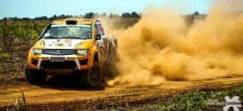 Com novos carros, novas categorias e novos desafios, Mitsubishi Cup chega à maioridade