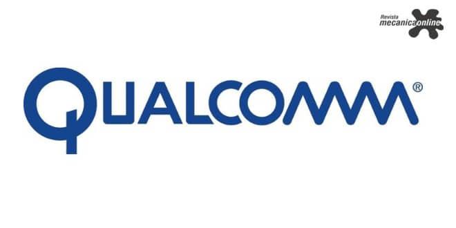 Grupo PSA elege a Qualcomm para equipar a sua próxima geração de Sistemas de Infotainment