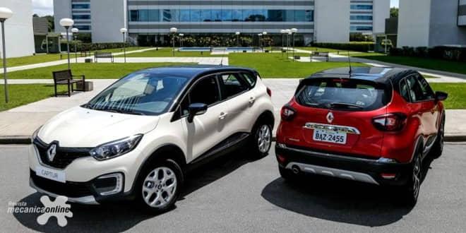 Instituto Renault divulga resultados em encontro em São Paulo