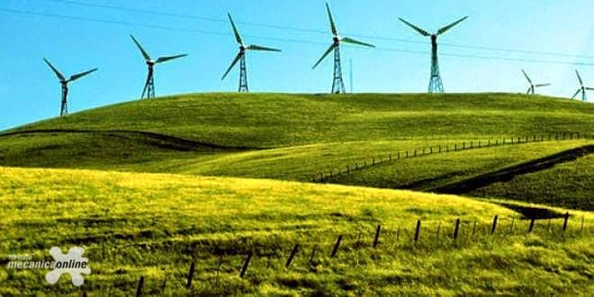 Toyota do Brasil apresenta resultados em sustentabilidade