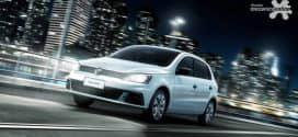 Volkswagen promove Feirão Zera Estoque em Uberlândia
