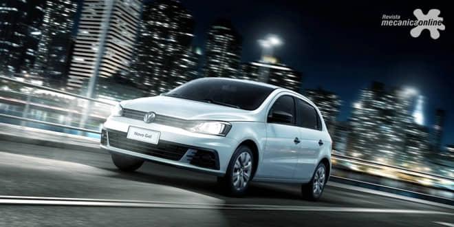 Volkswagen promove ação de vendas inédita com descontos de mais de R$ 5 mil
