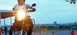 Honda comemora Dia Internacional da Mulher com atividades ao ar livre em Indaiatuba