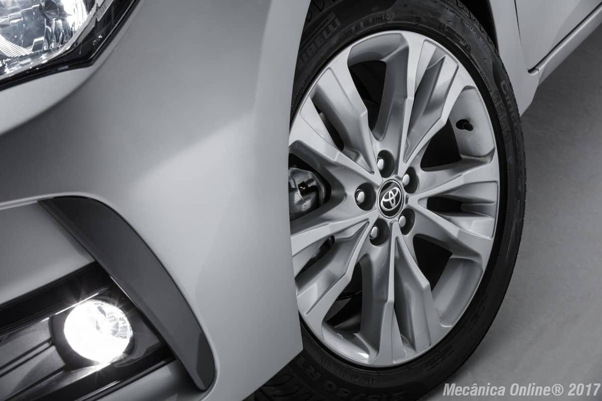 Corolla 2018 o que muda mecanicamente mecnica online 18 anos corolla xrs 2018 fandeluxe Choice Image