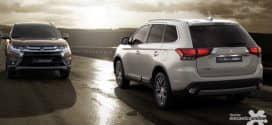 Audi esbanja esportividade com seis novos modelos no Salão de Genebra