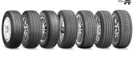 Goodyear investe € 41 milhões em projetos colaborativos de pneus ecológicos