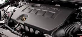 Corolla 2018: o que muda mecanicamente?