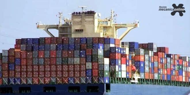 Agenda Internacional da Indústria propõe 86 ações para ampliar participação do Brasil no comércio exterior