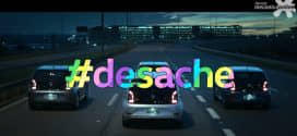 """Campanha do Volkswagen novo up! convida o público a """"desachar"""" opiniões e preconceitos"""