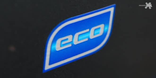 General Motors do Brasil e Fiat são denunciadas por greenwashing. Entenda o que é isso.