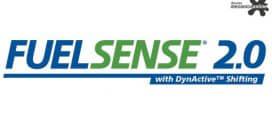 Allison Transmission anuncia o FuelSense® 2.0 com DynActive™ Shifting