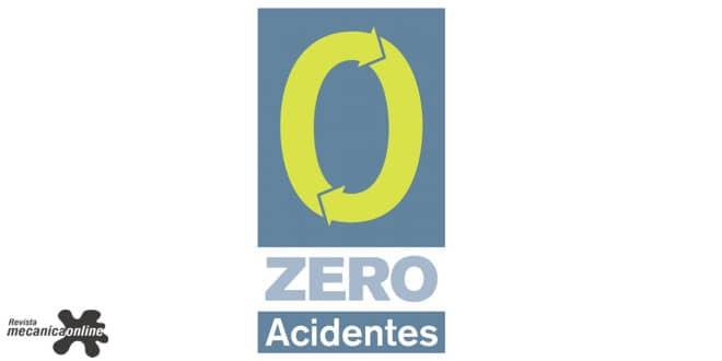 Programa Volvo de Seguraça no Trânsito: Zero Acidentes à frente