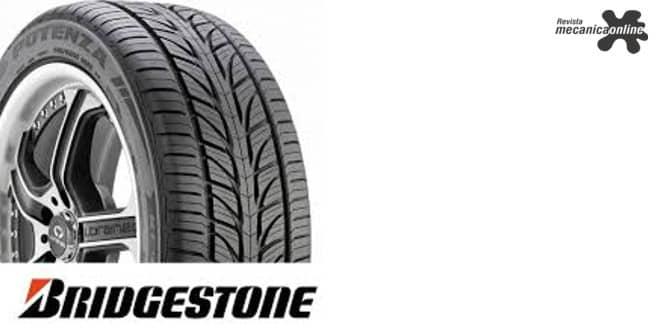 Bridgestone completa 10 anos de operação na Bahia com capacidade produtiva expandida para 10 mil pneus dia