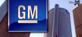 GM seleciona para programa de trainees