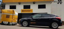 SAE BRASIL debate os impactos dos veículos elétricos nos sistemas de freios