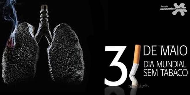 Volkswagen Financial Services subsidia tratamento para colaboradores pararem de fumar