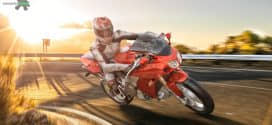 Mecânica em Dias | Conectividade pode contribuir para a redução de acidentes entre carros e motocicletas