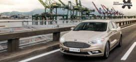 Modo de dirigir pode melhorar em até 25% a economia de combustível