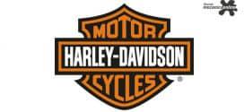 Harley-Davidson é a marca de motocicletas mais amada do Brasil em 2017