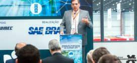 Manhã de Tecnologia Automotiva SAE BRASIL apresentou inovações na Automec